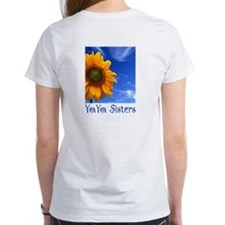 YaYa!_pocket T-Shirt