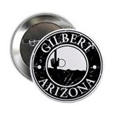Gilbert, AZ Button