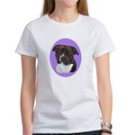 American Staffordshire Women's T-Shirt
