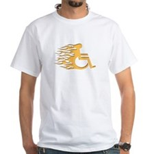 Speed Wheeling Shirt