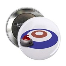 CURLING Button (10 pack)