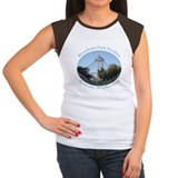 Spokane Riverfront Park Pavilion Tee