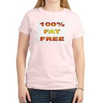 The Mr. V 161 Shop Women's Pink T-Shirt