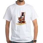 Machinal T-Shirt