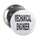 Mechanical Engineer Button