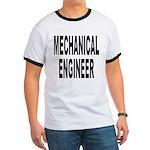 Mechanical Engineer (Front) Ringer T