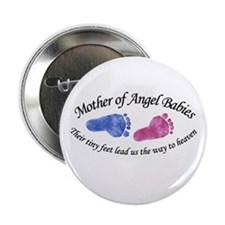 Mom Angels GB Button