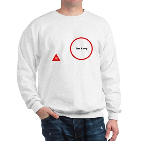 The Loop Sweatshirt
