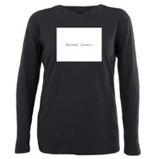 Headshot/Resume Long Sleeve T-shirt