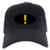 Quest Giver ! Baseball Hat