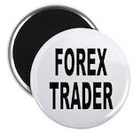 Forex Trader Magnet