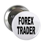 Forex Trader Button
