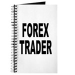 Forex Trader Journal