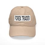 Forex Trader Cap