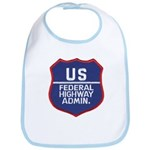 Highway Administration Bib
