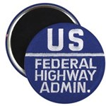 Highway Administration 2.25