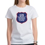 Highway Administration Women's T-Shirt