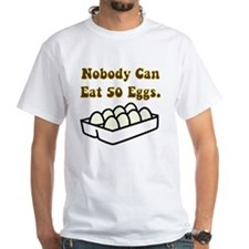 Cool Hand Luke Shirt Shirt
