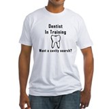Dentist in Training Shirt