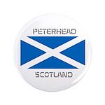 Peterhead Scotland 3.5
