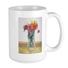 Greetingcard Mug