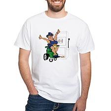 Grandma Gambler Shirt