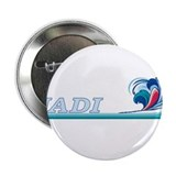 Lautoka 2.25&quot; Button (10 pack)