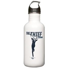 Leverage Thief Water Bottle