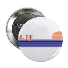 "Levuka 2.25"" Button (10 pack)"