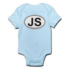 John Scotts Body Suit
