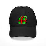 Gift Black Cap