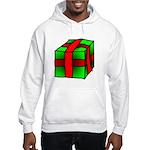 Gift Hooded Sweatshirt