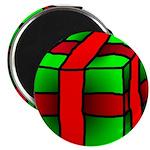 Gift Magnet