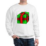 Gift Sweatshirt