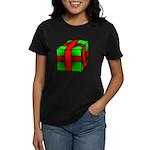 Gift Women's Dark T-Shirt