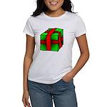 Gift Women's T-Shirt