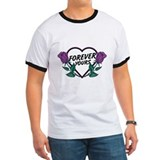 Forever Yours P Roses T