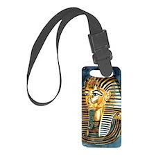 Pharao001 Luggage Tag