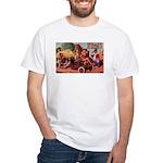 Hillbilly Hogan T-Shirt