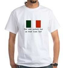 Irish Twin-Perfect Shirt