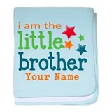 Brother Blanket
