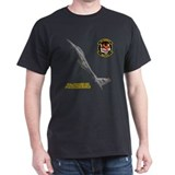 F-15E Strike Eagle T-Shirt