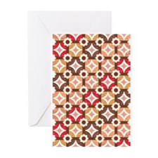 SPICE Greeting Cards (Pk of 20)