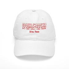 Goobersmooches Baseball Cap