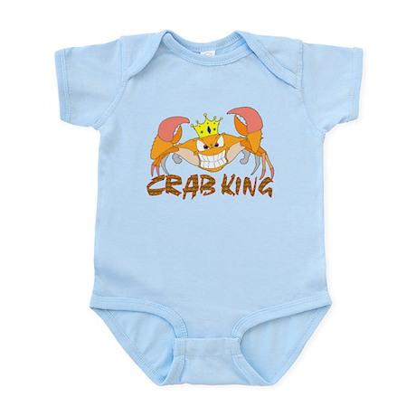 ScannedImage-6.png Infant Bodysuit