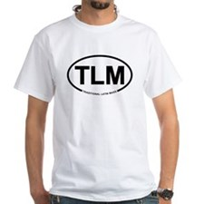 TLM Kids/Adults Shirt