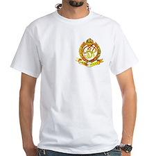 Royal Military Police - UK Shirt