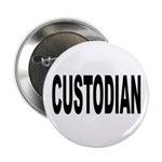 Custodian Button