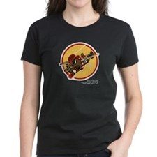 Battlin' Bulldogs Tee