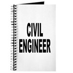 Civil Engineer Journal